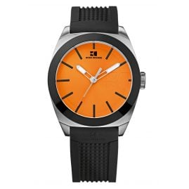 Boss Orange 1512894 Herrenuhr