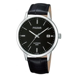 Pulsar PS9147 Herrenuhr