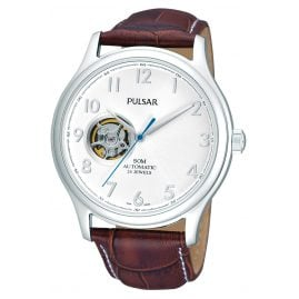 Pulsar PU7005 Mens Automatic Watch