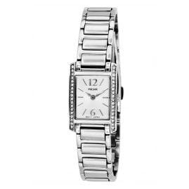 Pulsar PEGC51 Modern Ladies Watch
