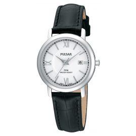 Pulsar PH7205 Damen-Armbanduhr