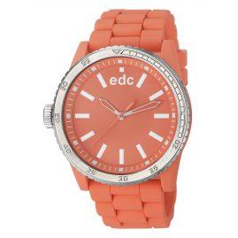 edc by Esprit EE100922011 Rubber Starlet Damenuhr