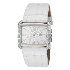 Joop JP101182F03 Romano Ladies Watch