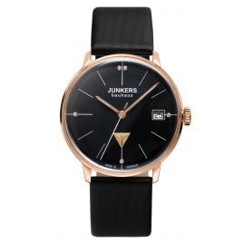 Junkers 6075-2 Ladies Watch