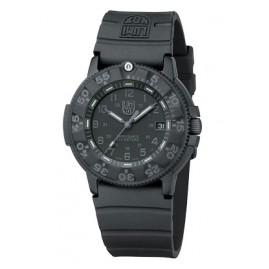 Luminox 3001.BO Original Navy Seal Taucheruhr