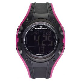Tom Tailor 5410101 Damen-Digitaluhr