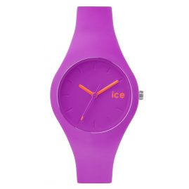 Ice-Watch ICE.CW.RAO.S.S.14 Chamallow Radiant Orchid Uhr