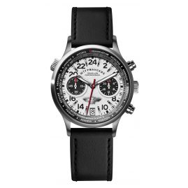 Sturmanskie VK64/3345821 Traveller Herren-Chronograph