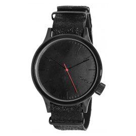 Komono KOM-W1951 Magnus Vintage Black Watch