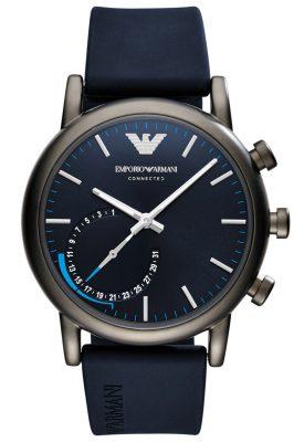 Emporio Armani Connected ART3009 Hybrid Smartwatch für Herren