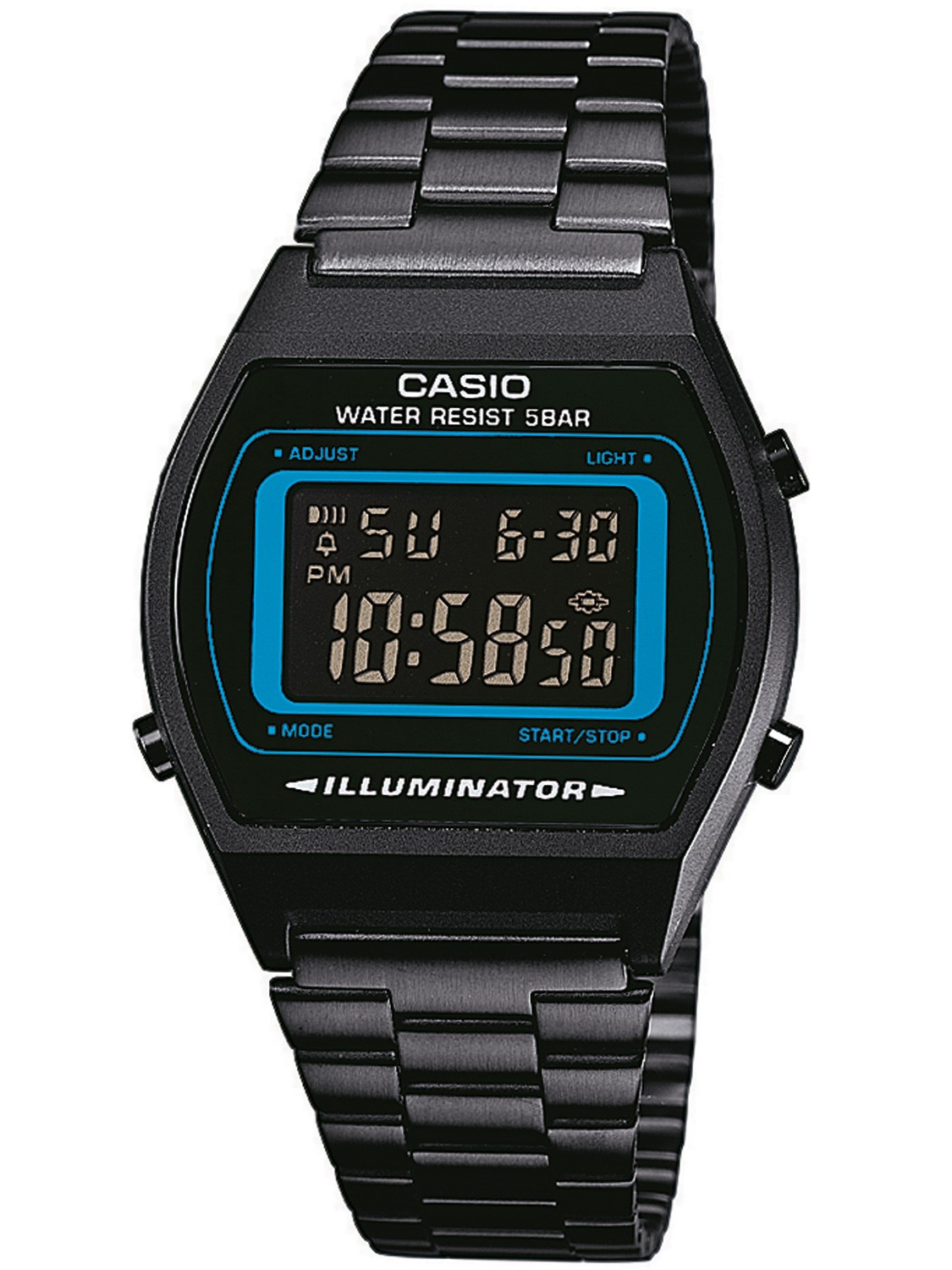 casio collection watches at low prices uhrcenter shop