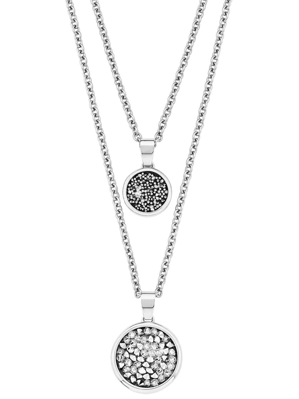 Uhrcenter.de s.Oliver 2015162 Damen-Halskette