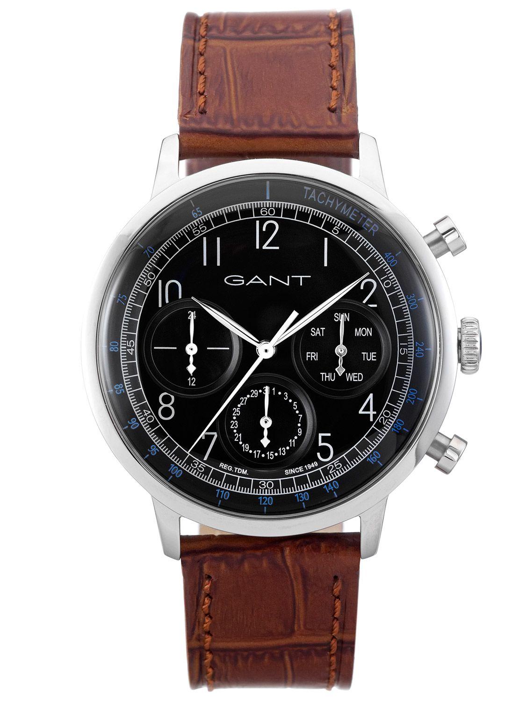 Gant W71201 Calverton Multifunktion Herrenuhr