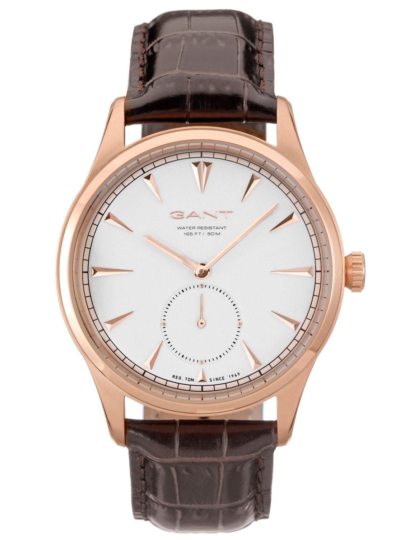 Gant W71003 Huntington Herren-Armbanduhr