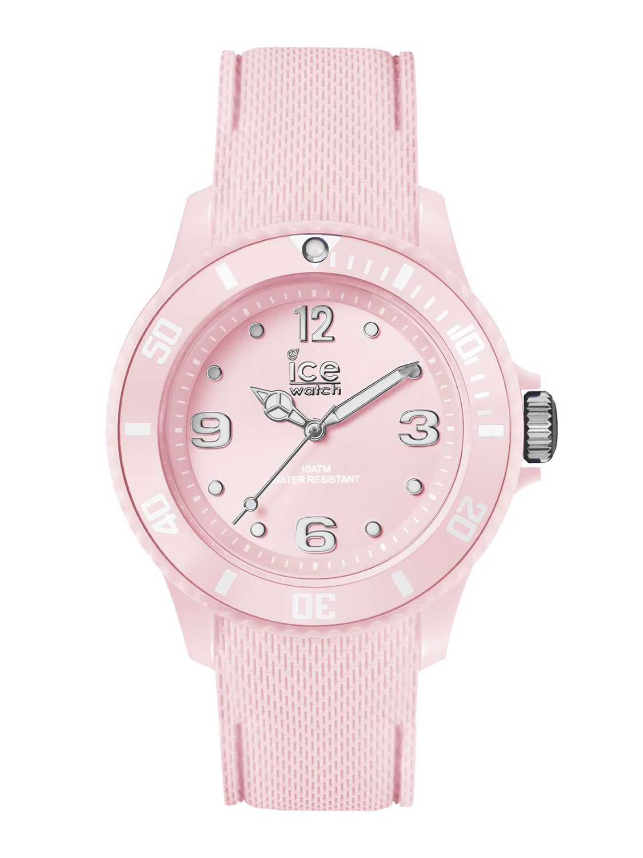 Ice-Watch 014232 Mädchen-Armbanduhr Sixty Nine ...
