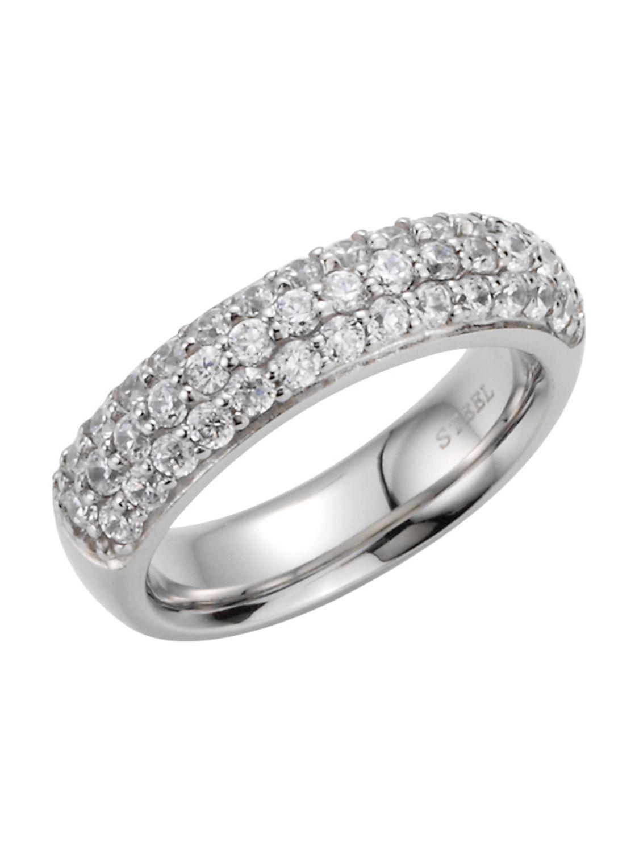 Gerry Weber 138769210 Damen-Ring