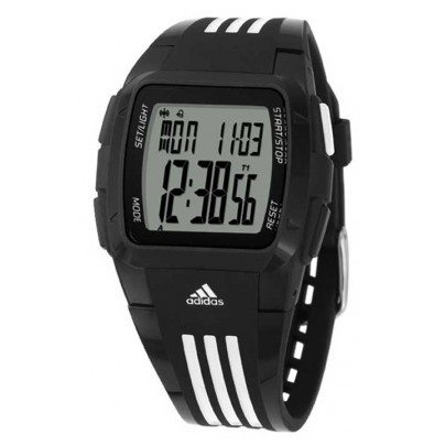 Addidas Latest Digital Watches