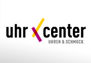 Uhren Online-Shop uhrcenter