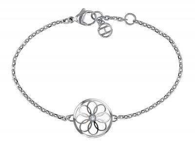 Tommy Hilfiger 2780046 Damen-Armband
