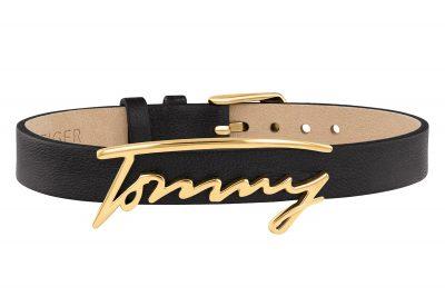 Tommy Hilfiger 2780223 Armband für Damen