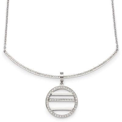 Leonardo 015862 Minimo Halskette