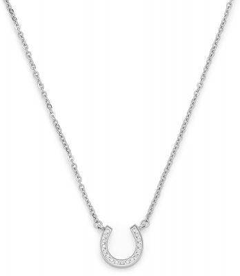 Leonardo 016906 Damen-Halskette Vara