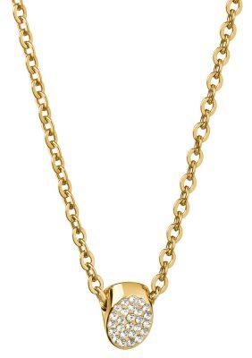 CALVIN KLEIN KJ8YJN1401 Damen-Halskette