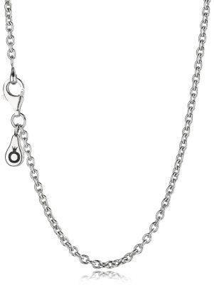 Pandora 590200 Damen-Halskette