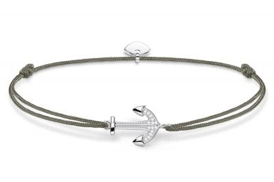 Thomas Sabo LS053-401-5 Armband Little Secret Anker