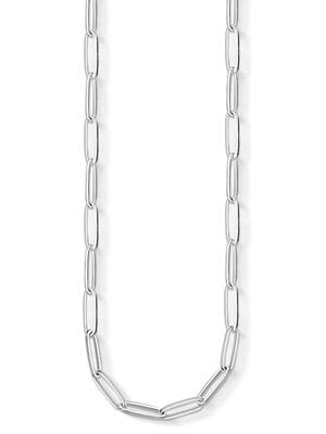 Thomas Sabo X0268-001-21 Damen-Halskette für Charms