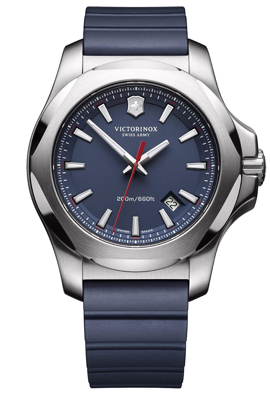 Victorinox Uhren Wecker